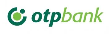 Выгодная рассрочка от ОТП банка без преплаты