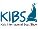 Международная выставка Лодки, Катера и Яхты