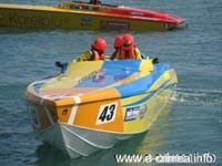 В-Ялте-создадут-детскую-школу-водно-моторных-гонок