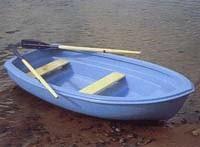 Лодка с отдыхающими перевернулась в Севастополе