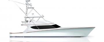 Новые великолепные яхты
