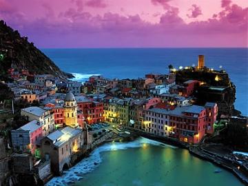 Яхт-шоу в Монако, как это было…