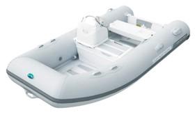 Walker Bay обновляет модельный ряд надувных лодок