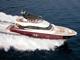 Названы победители ежегодной премии Motor Boat