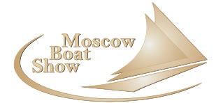 Выставка катеров и яхт - Московское Боут Шоу