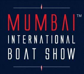Крупнейшее бот-шоу Индии