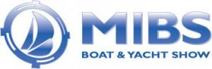 Выставка MIBS'11- Катера и яхты