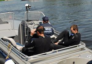 В Крыму мужчина погиб, попав под собственную лодку