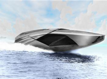 В Калининграде будет построена уникальная яхта