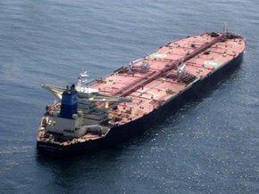 При нападении пиратов на танкер Westaf пострадали трое украинцев