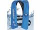 Облегченный спасательный жилет от Quicksilver