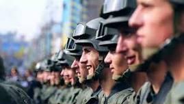 День Защитника Украины. График работы магазина lodki.dp.ua