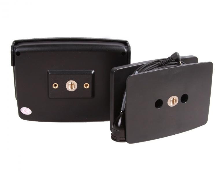 Подводные видеокамеры для рыбалки, цветная подводная видео камера для рыбалки Ranger Lux 15