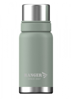 Термос туристический Ranger 500 мл