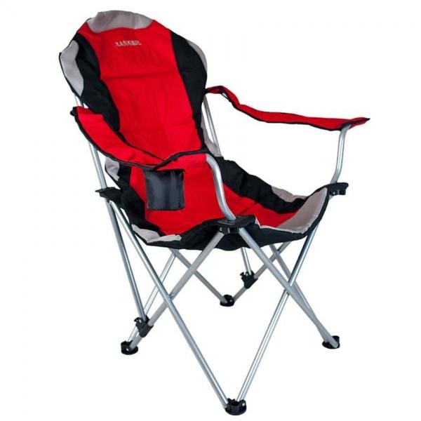 Кресло складное Ranger FC750-052