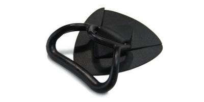Рым-ручка Аква для лодки ПВХ