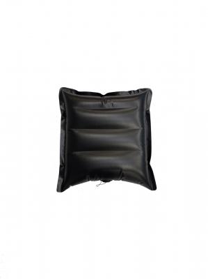 Надувное сиденья для пакрафта