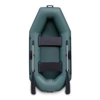 Надувная лодка Sport-Boat Cayman C-245L