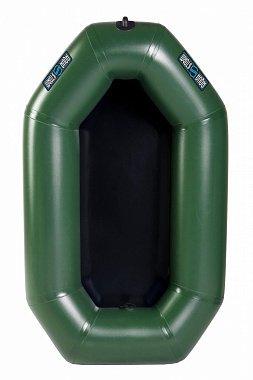 Буй плот лодка Aqua Storm Mini 123 см