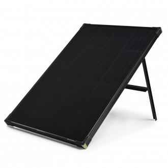 Солнечная панель Goal Zero BOULDER 100