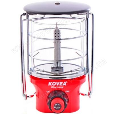 Газовая лампа Kovea KL-102 Glow Lantern
