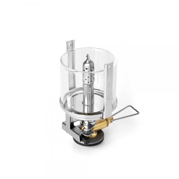 Лампа газовая Kovea Observer KL-103