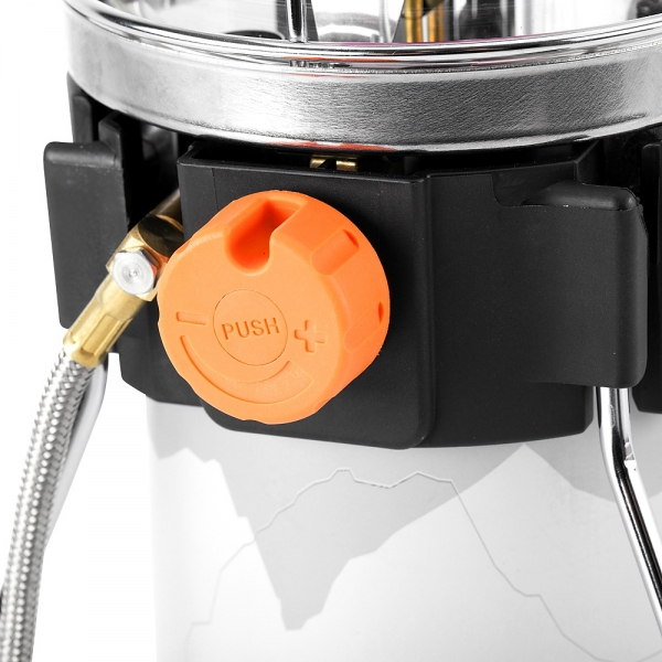 Лампа газовая Kovea 250 liquid KL-2901