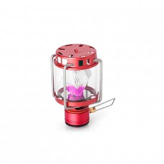 Лампа газовая Kovea FireFly KL-805