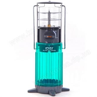 Лампа газовая Kovea Portable TKL-929