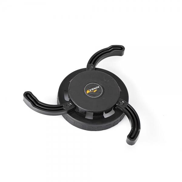Лампа газовая Kovea Adventure TKL-N894