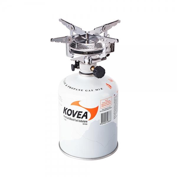 Газовая горелка Kovea KB-0408 K1 Hiker