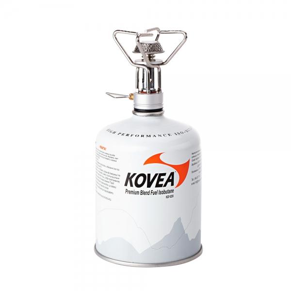 Газовая горелка Kovea KB-0509 Eagle
