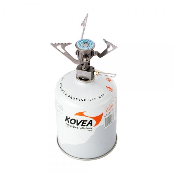 Газовая горелка Kovea KB-N1005 Flame Tornado