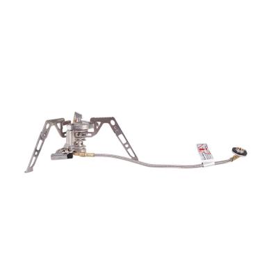 Газовая горелка Kovea KB-0211 Camp-4 Moonwalker