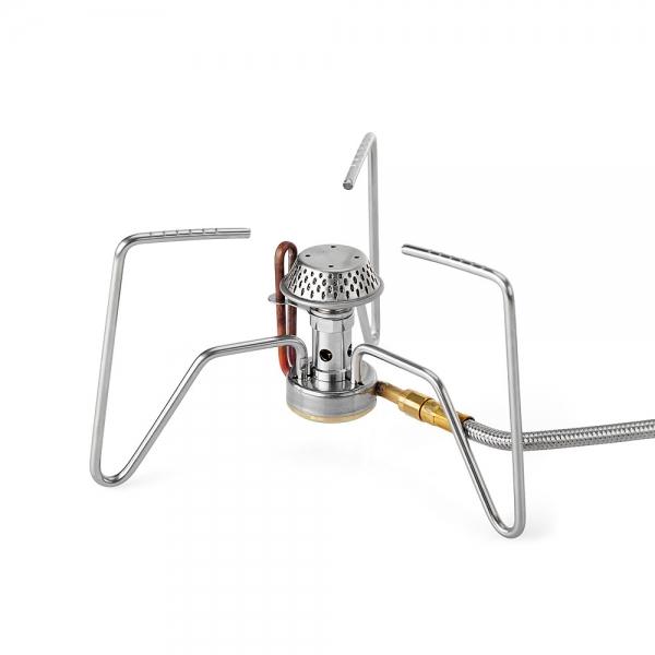 Газовая горелка Kovea KB-1109 Spider Stove
