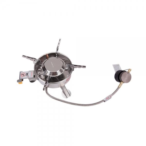 Газовая горелка Kovea TKB-9703-1 Camp 1