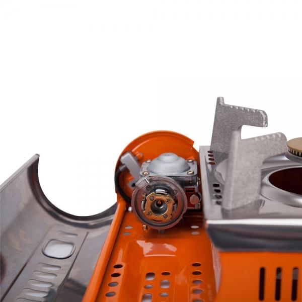 Газовая плита Kovea KR-2005-1 Beetle Range
