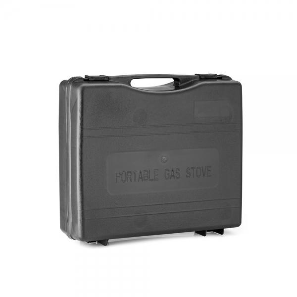 Газовая плита Kovea KR-2007 Portable Range