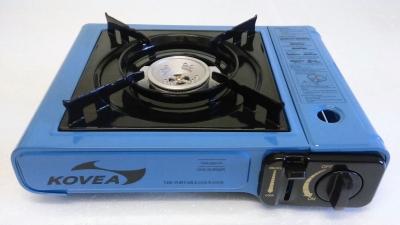 Газовая плита Kovea TKR-9507-P Portable Propane