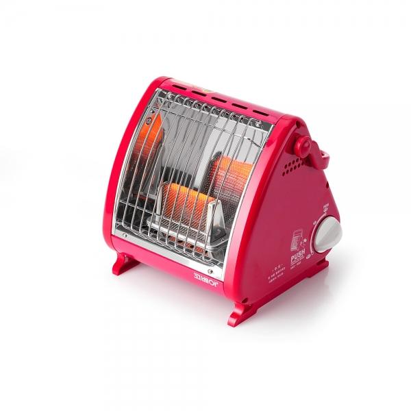 Газовый обогреватель Kovea KH-2006 Gas Heater