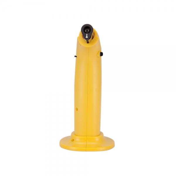 Газовый резак KOVEA KTS-2907 Dolpin Gas