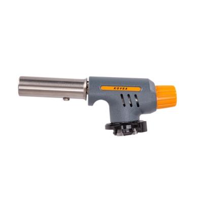 Газовый резак Kovea TKT-9607 Multi Purpose Torch