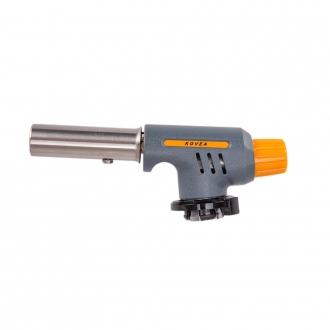 Резак газовый Kovea TKT-9607 Multi Purpose Torch