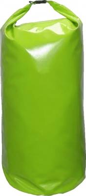 Гермомешок ГМ-70 (100хø30) Салатовый