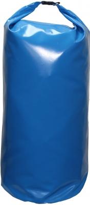 Гермомешок ГМ-55 (80хø30) Голубой