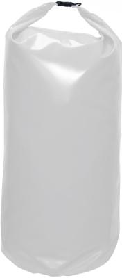 Гермомешок ГМ-55 (80хø30) Белый