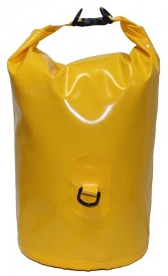 Гермомешок ГМ-10 (50хø20) Желтый