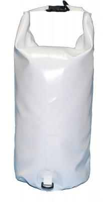 Гермомешок ГМ-10 (50хø20) Белый