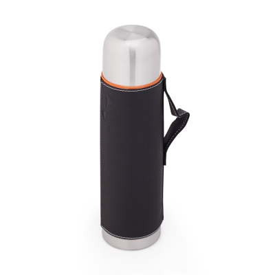 Термос Kovea Vacuum Flask KDW-WT100