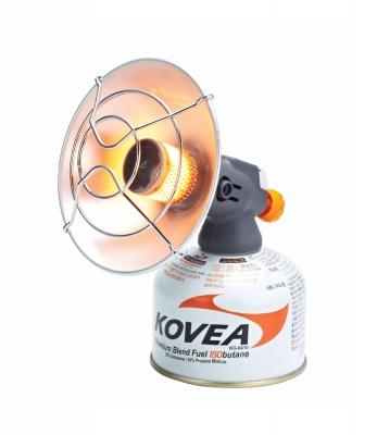 Газовый обогреватель Kovea KGH-1609 Handy Sun